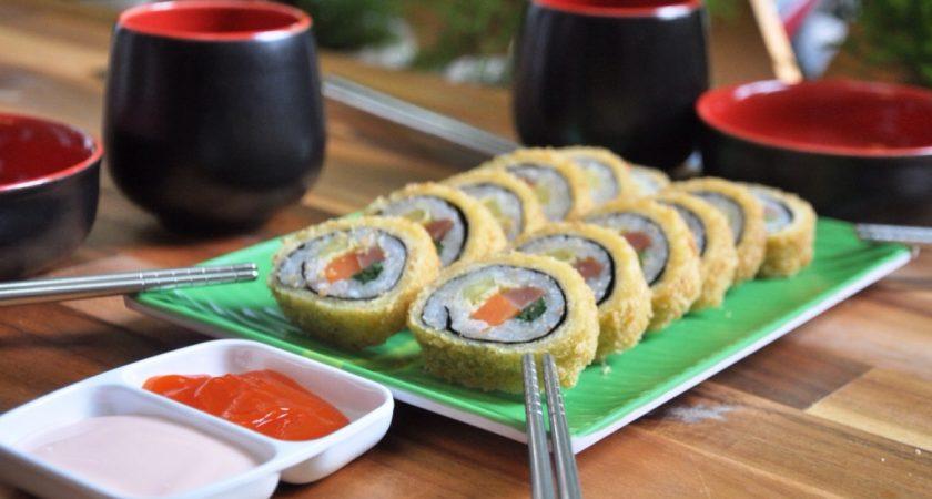 Các món ăn nổi tiếng của Hàn Quốc