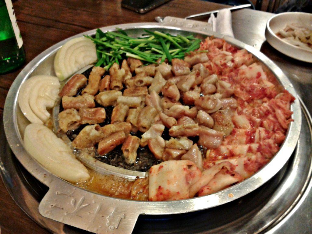 gopchang-han-quoc