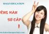 tieng-han-so-cap-1