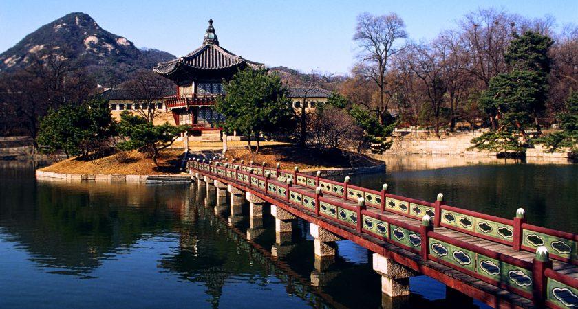 Tìm kiếm những cơ hội mới qua du học Hàn Quốc tại HALO
