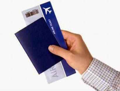 Một số điều cần lưu ý khi xin Visa du học tại Hàn Quốc