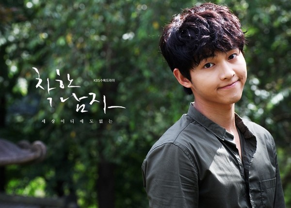 song-joong-ki-duhochanquochalo