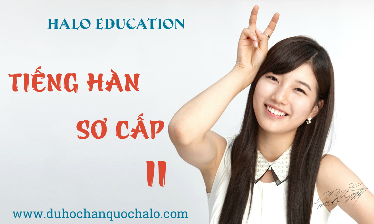 tieng-han-so-cap-2