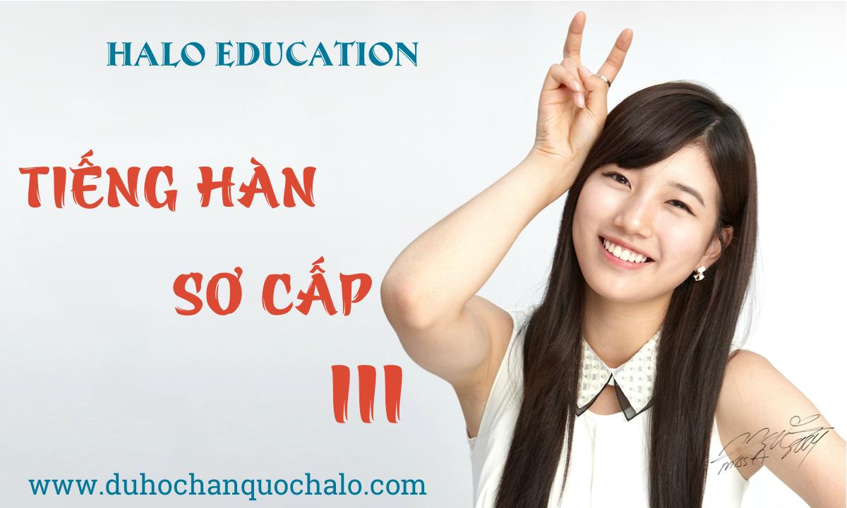 tieng-han-so-cap-3
