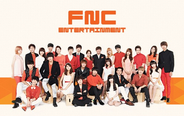 cac-cong-ty-giai-tri-han-quoc-fnc