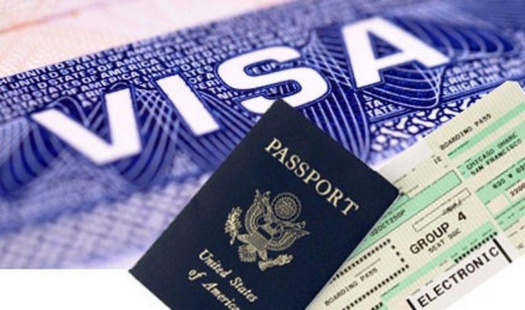 Thủ tục xin Visa đi du học Hàn Quốc