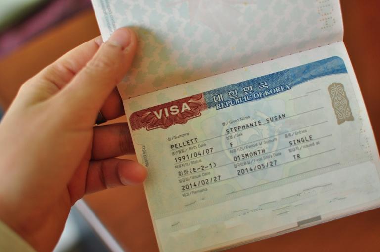 thay-doi-quy-dinh-ve-visa-du-hoc-han-quoc