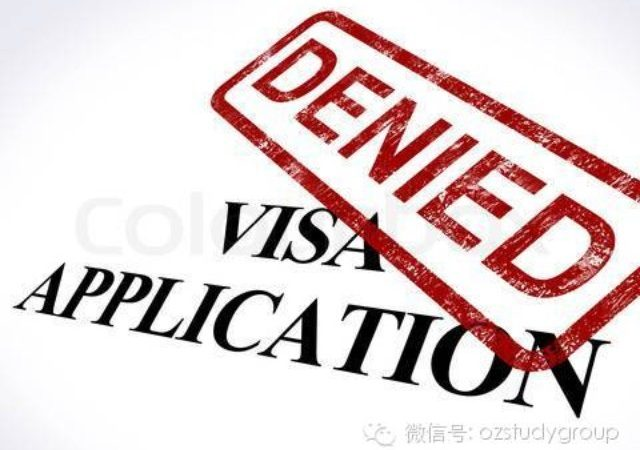 Sự thật sau việc học sinh đăng kí học trường Đại học Korea bị hủy Visa