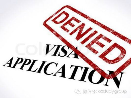su-that-viec-du-hoc-sinh-bi-huy-visa