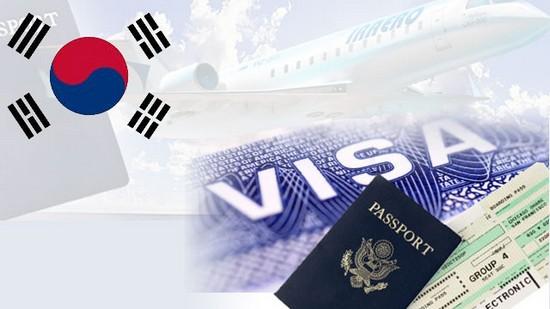 visa-thang-du-hoc-han-quoc